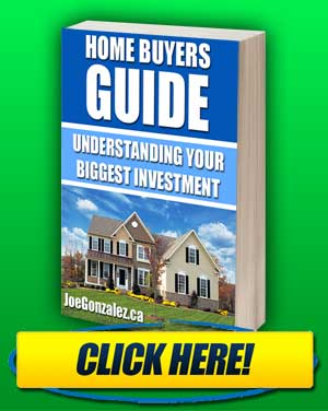 Buyers-ebook-button