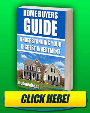 Buyers-ebook-button