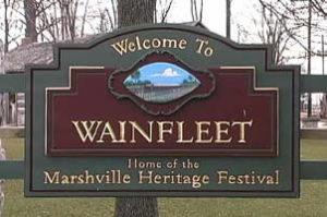 Wainfleet Home Listings