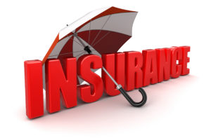 Mortgage Insurance is Wrong