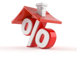 Low Rate Mortgages Highly Restrictive
