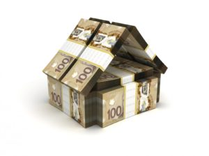 Non-Residential Speculation Tax