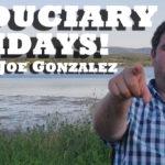 Fiduciary Fridays Pre Listing Improvements