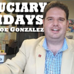 Fiduciary Fridays: The Offer Process