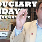 Fiduciary Fridays Arming Yourself To Buy A Home