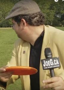 Whisky Run Golf Club