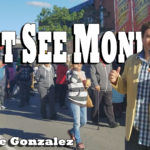 Feast Street Niagara 2017