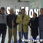 Welland Curling Club