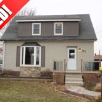 SOLD: 91 McCain Street Port Colborne