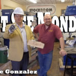 Must-See-Mondays-Stockroom-Supply-Wainfleet-Joe-Gonzalez