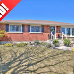 SOLD-5-tamarack-street-welland-Joe-Gonzalez-Realtor