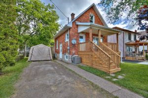 14 Johnston Street Port Colborne