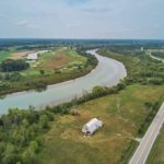 Chippawa-Creek-Road-Niagarra-Falls-Joe-Gonzalez-Realtor0004
