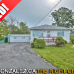 SOLD: 72002 Regional 24 Road Wainfleet