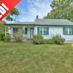 SOLD-779-Sumbler-Road-Fenwick-Joe-Gonzalez-Realtor