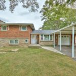 64 Haldimand Trail Haldimand County