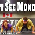 CrossFit St. Catharines