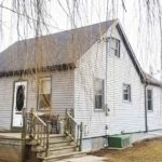 31627-Dixie-Rd-Wainfleet-Joe-Gonzalez-Broker-Right-Choice-1