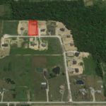 Wainfleet-Marshvalle-Estates-Lot-9-Joe-Gonzalez-Right-Choice-Broker -09