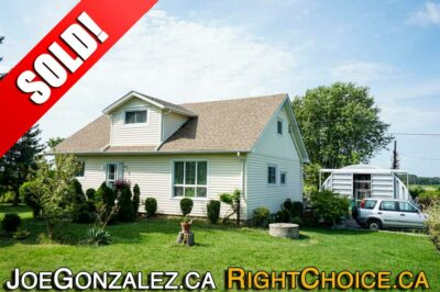 SOLD-1891-north-shore-road-lowbanks-Joe-Gonzalez-Realtor-Broker